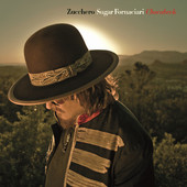 Zucchero | Chocabeck (Italian Version) [Italian Version]