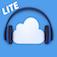 CloudBeats Lite - クラウドミュージックプレイヤー Music Player for Dropbox, Box, SkyDrive, Google Drive, Mediafire