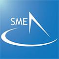 2014 SME Digital Forum